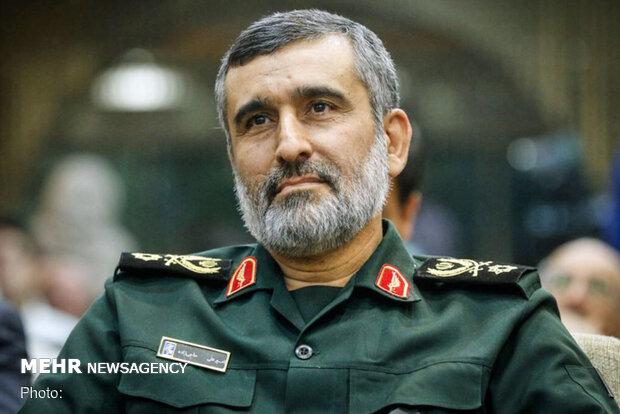 Tuğgeneral Hacizade, İran-ABD ilişkilerini değerlendirdi