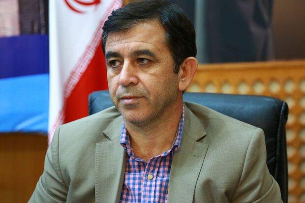 ۹۰ درصد از فرهنگیان در زنجان  دُز واکسن کرونا را تزریق کردند