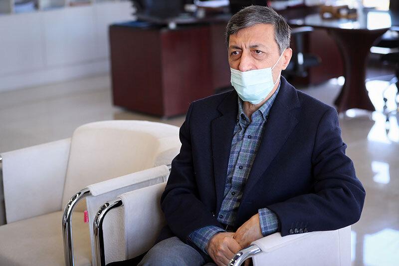 مردم ایران قدردان فداکاریهای مدافعان سلامت هستند