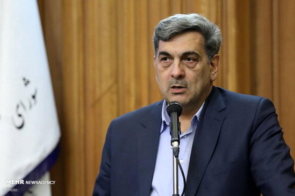 توجه ویژه به اقتصاد محلی در بودجه ۱۴۰۰ شهرداری تهران