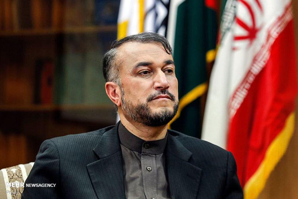 پیام حاج قاسم به ظریف درباره مذاکره با آمریکا/ «دشمن قابل اعتماد نیست»