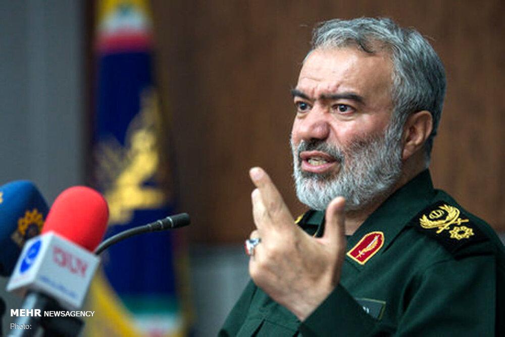 رئيسي يستأذن قائد الثورة من اجل التركيز على تشكيل الحكومة/ 137 وفاة جديدة بكورونا