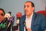 سفیر جدید «صنعاء» در «دمشق» رسما کار خود را در سوریه آغاز کرد