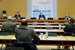 تحریم های غیر قانونی علیه سوریه لغو شود
