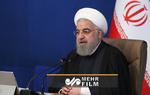 روحانی با طرح مجلس مخالفت کرد