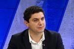 Aydınlık Gazetesi Yazarı Güzaltan, Fahrizade suikastını değerlendirdi