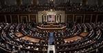 الكونغرس الامریکي یقدم مشروع لوقف عدوانه على اليمن