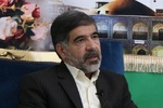 حضور ۱۰۰ خادمیار رضوی یزد در مراکز درمانی