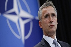 NATO seeking to advance negotiations with Russia