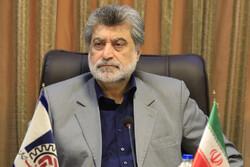 صدور مجوز فعالیت تالارها در مناطق زرد/ مخالفت اصناف با برگزاری نمایشگاه بهاره