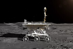 VIDEO: China lands Chang'e-5 Spacecraft on moon