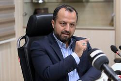 ۳ درخواست وزیر اقتصاد از رئیس کل جدید بانک مرکزی