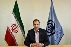بهره مندی ۴۵ هزار نفر از بیمه تکمیلی تامین اجتماعی در کرمانشاه