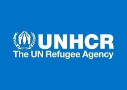 UNHCR hails Iran's move to give nationality to 75000 children