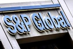 اساندپی گلوبال ایاچاس مارکیت را ۴۴ میلیارد دلار میخرد