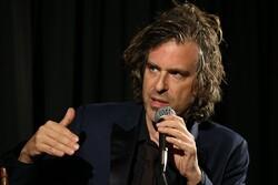 Brett D. Morgen to hold master class at Iran's Cinema Vérité