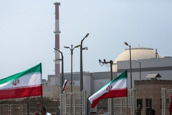 Iran's nuclear program to go on uninterrupted: diplomat