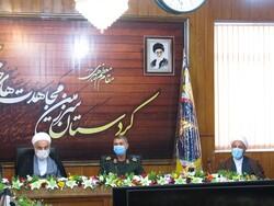 مساجد به عنوان مراکز مطالبه گری اجتماعی ایفای نقش کنند