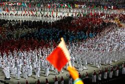 سفر شاهزادههای ورزش قطر به ایران با «جت شخصی»/ رایزنی برای ۱۰ سال بعد
