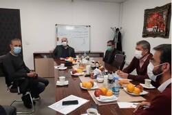 گلایه هیات مدیره باشگاه پرسپولیس از گلمحمدی به مدیر عامل