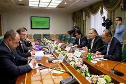 رئيس لجنة الشؤون الدولية في مجلس الاتحاد الروسي: اغتيال فخري زادة ارهاب دولة
