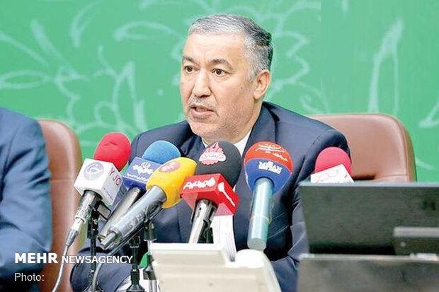 دبیر ستاد تنظیم بازار خبر مهر را تایید کرد؛ تولید مرغ کافی نیست