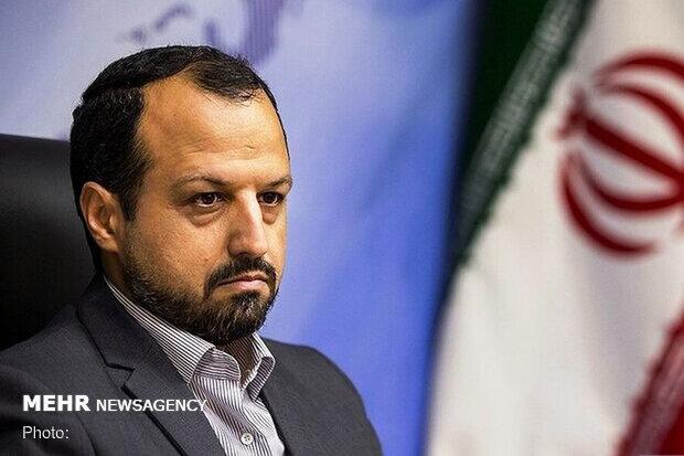 وزیر اقتصاد: دولت با اصلاح رویه های فعلی ارز ۴۲۰۰ تومانی موافق است
