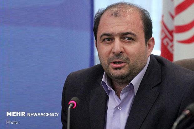 اختیارات وسیع و پاسخگویی اندک رئیس کل/خلاءقانونی در مورد رمزارزها