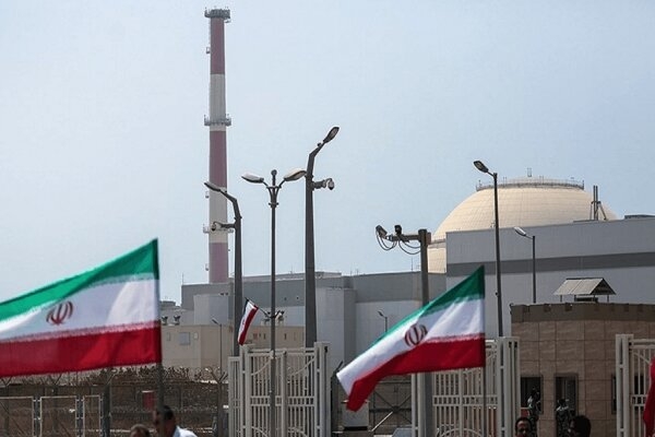 Iran to stop 20% enrichment only if US bans lifted