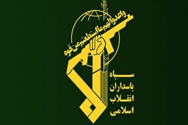 القبض على ثلاث ارهابيين مناوئين للثورة شمال غربي البلاد