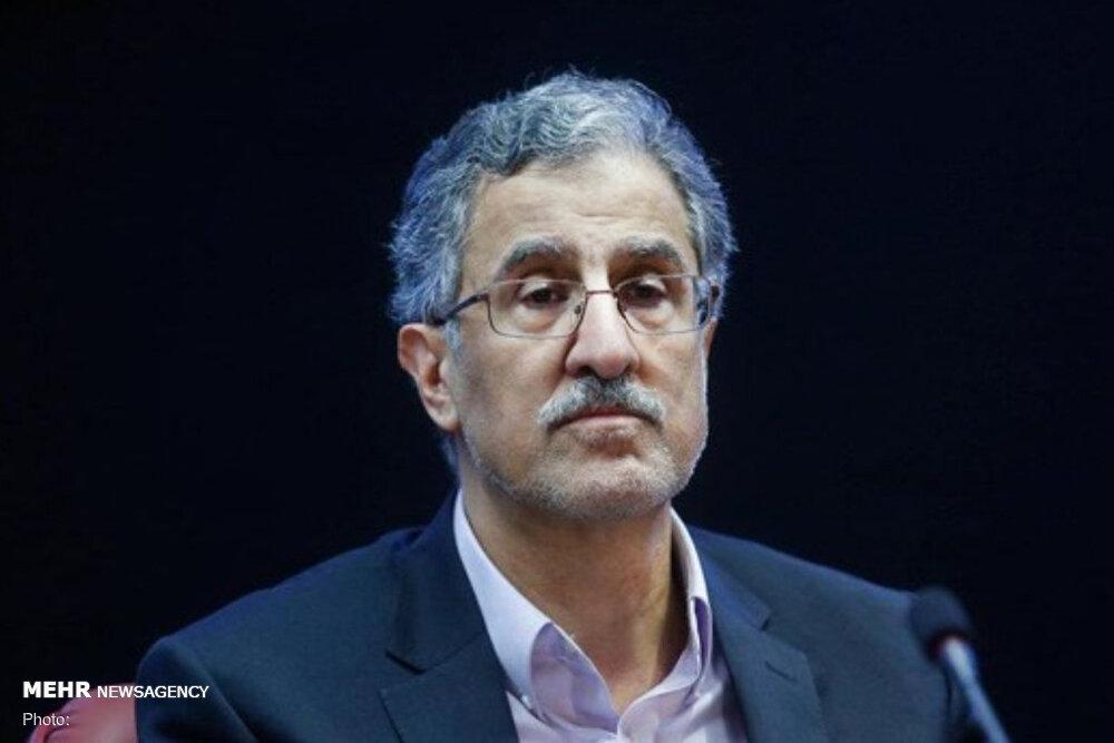 مفسدان ارزی ثروت خود را درخارج کشورتبدیل به خانه و ویلا کرده اند