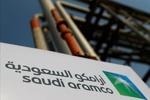 بروز نقص فنی در تأسیسات نفتی «آرامکو» عربستان