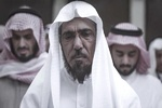 تفاصيل جديدة عن اعتقال الداعية السعودي سلمان العودة