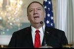 آزادی «باقر و سیامک نمازی» شرط هرگونه معامله با ایران است!
