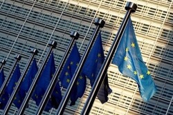 الاتحاد الاوروبي يفرض حظرا على 8 مسؤولين ايرانيين و3 مؤسسات