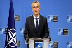 استولتنبرگ: توافق دوحه به شرایط افغانستان بستگی دارد/ بررسی تمدید حضور ناتو در عراق