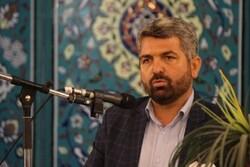 ۵۳ کانون مسجد خراسان شمالی مجوز الکترونیک دریافت کردند