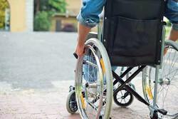 پیگیری قضایی عدم اجرای قانون ۳ درصد سهمیه اشتغال معلولان/ مخالف طرح حذف غربالگری مجلس هستیم