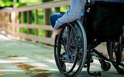 اساسنامه صندوق حمایت از فرصت های شغلی افراد دارای معلولیت