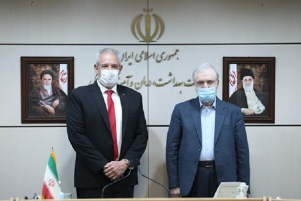 US continued oppression against Iran amid pandemic