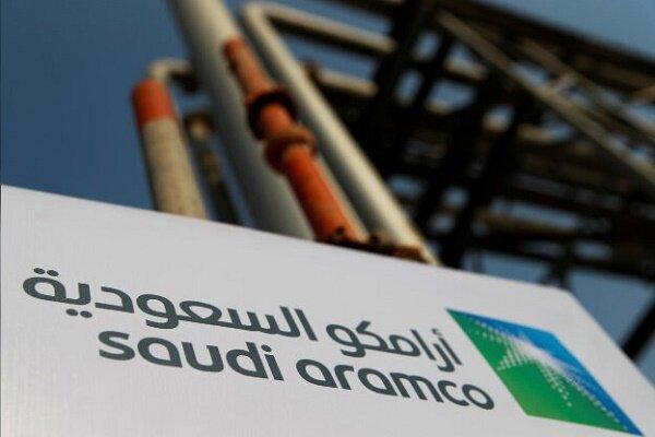 عربستان از کشف ۴ میدان نفت و گاز جدید خبر داد