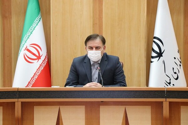 ایستادگی و مقاومت هویت ملی ایرانیان است
