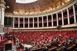 مجلس ملی فرانسه قطعنامه «استقلال قره باغ» را تصویب کرد