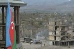 Azerbaycan ile Türkiye Karabağ'da ortak operasyon yapacak