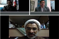 شهید فخریزاده در صدد پیوند فلسفه و علم بود