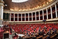 Paris hükümeti Karabağ'ın bağımsızlığını tanımıyor