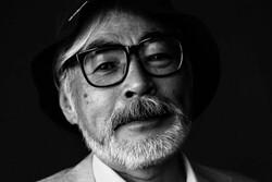 چینیها پس از ۱۲ سال انیمیشن ژاپنی تماشا میکنند