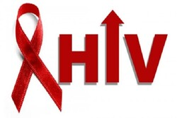 پویش رسانهای پیشگیری از بیماری ایدز در کرمانشاه راه اندازی شد