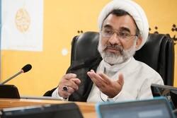 توان بالای مدیریتی شهید فخری زاده مهم ترین انگیزه تروریست ها
