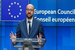 Avrupa Birliği: Türkiye kedi-fare oyununa son vermeli